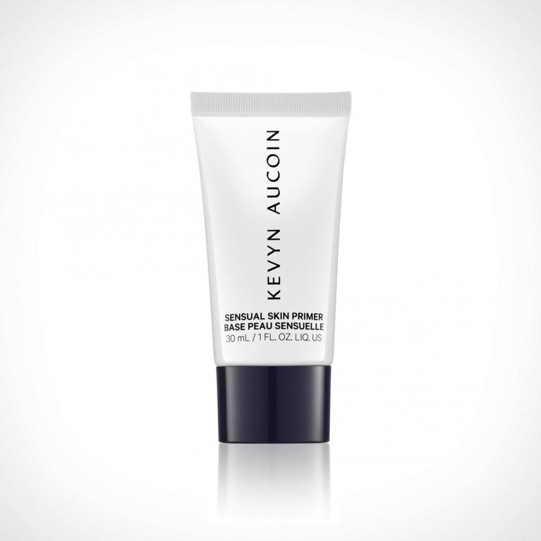 Kevyn Aucoin Sensual Skin Primer 1 | 30 ml | Crème de la Crème