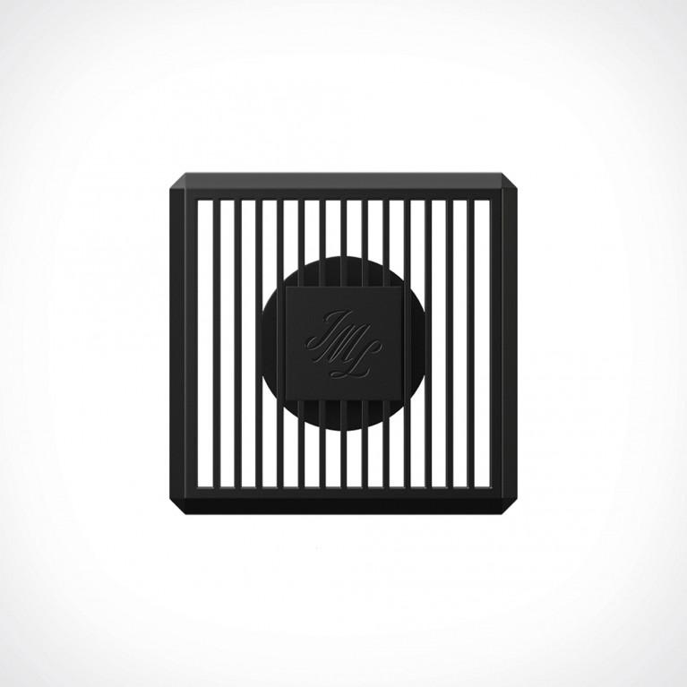Jo Malone London Car diffuser without refills 1 | 1 qty | Crème de la Crème