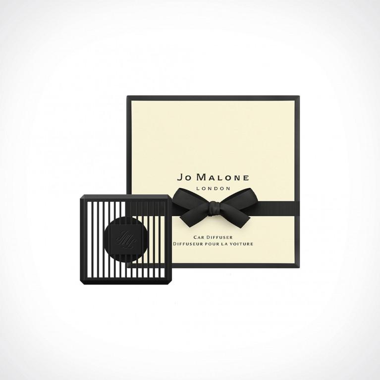 Jo Malone London Car diffuser without refills 2 | 1 qty | Crème de la Crème