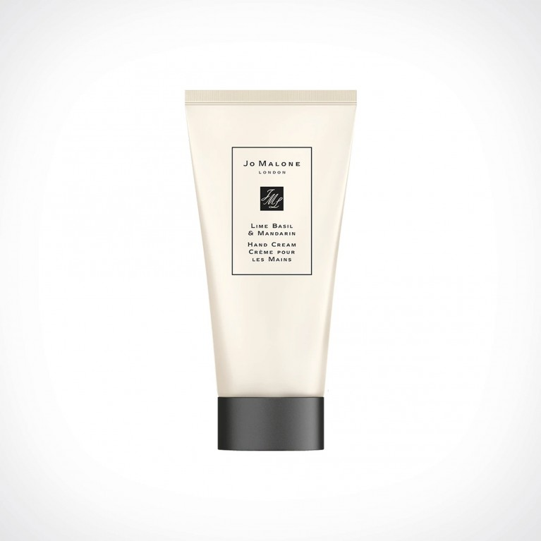 Jo Malone London Lime Basil & Mandarin Hand Cream 1 | rankų kremas | 50 ml | Crème de la Crème