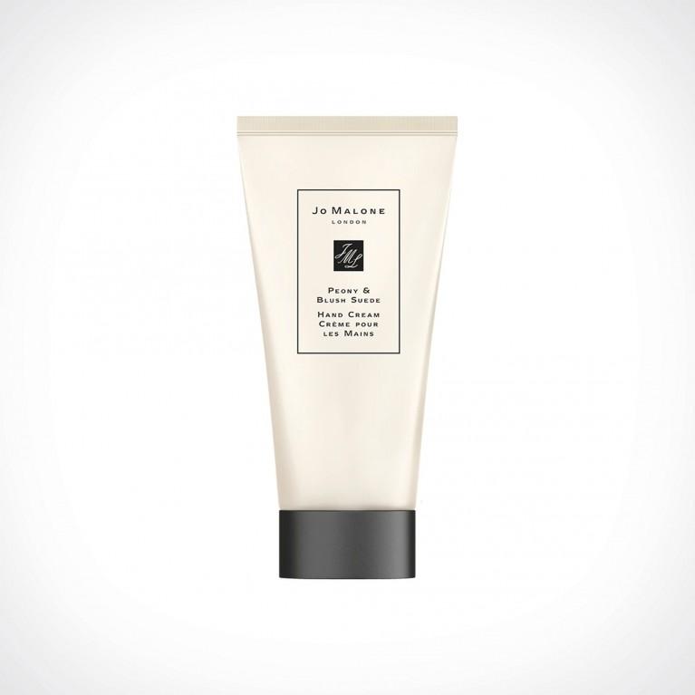 Jo Malone London Peony & Blush Suede Hand Cream 1 | rankų kremas | 50 ml | Crème de la Crème
