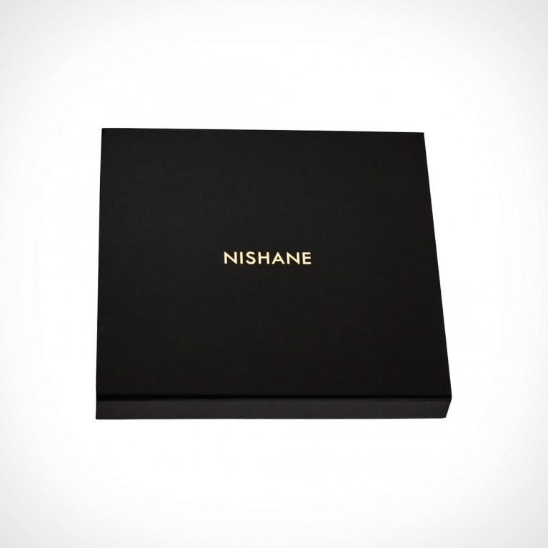 "NISHANE Discovery Set ""Full Set"" 2   dovanų rinkinys   21 x 1,5 ml   Crème de la Crème"