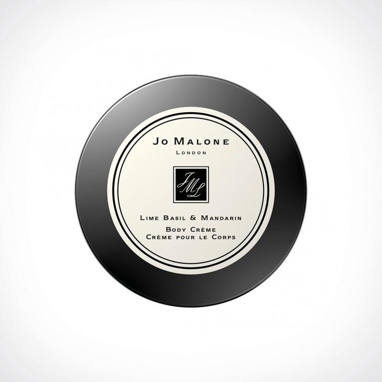 Jo Malone London Lime Basil & Mandarin Body Cream 2   kūno kremas   175 ml   Crème de la Crème