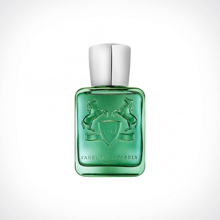 Parfums de Marly Greenley 1 | kvapusis vanduo (EDP) | Crème de la Crème