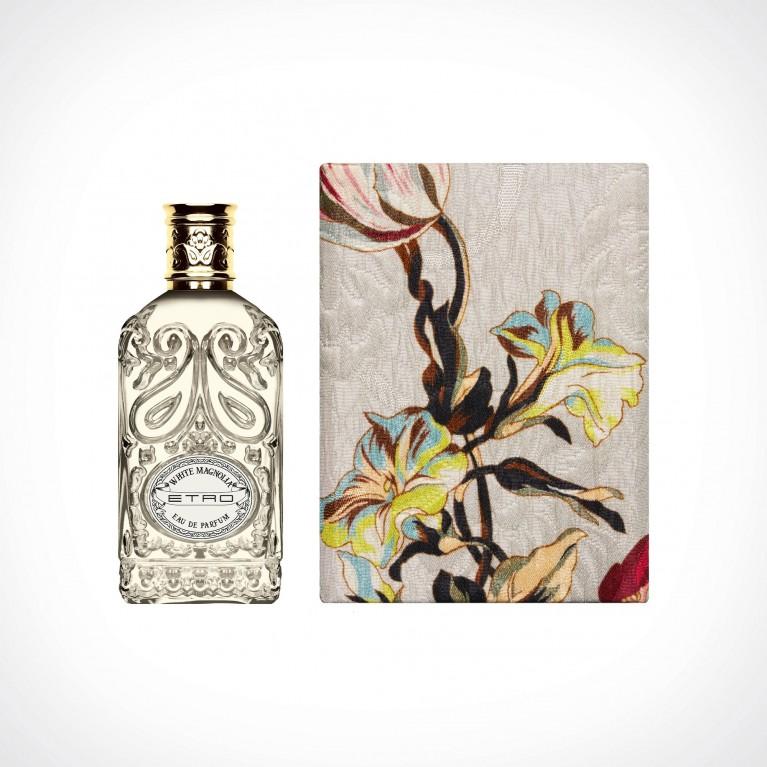 Etro White Magnolia 2 | kvapusis vanduo (EDP) | 100 ml | Crème de la Crème