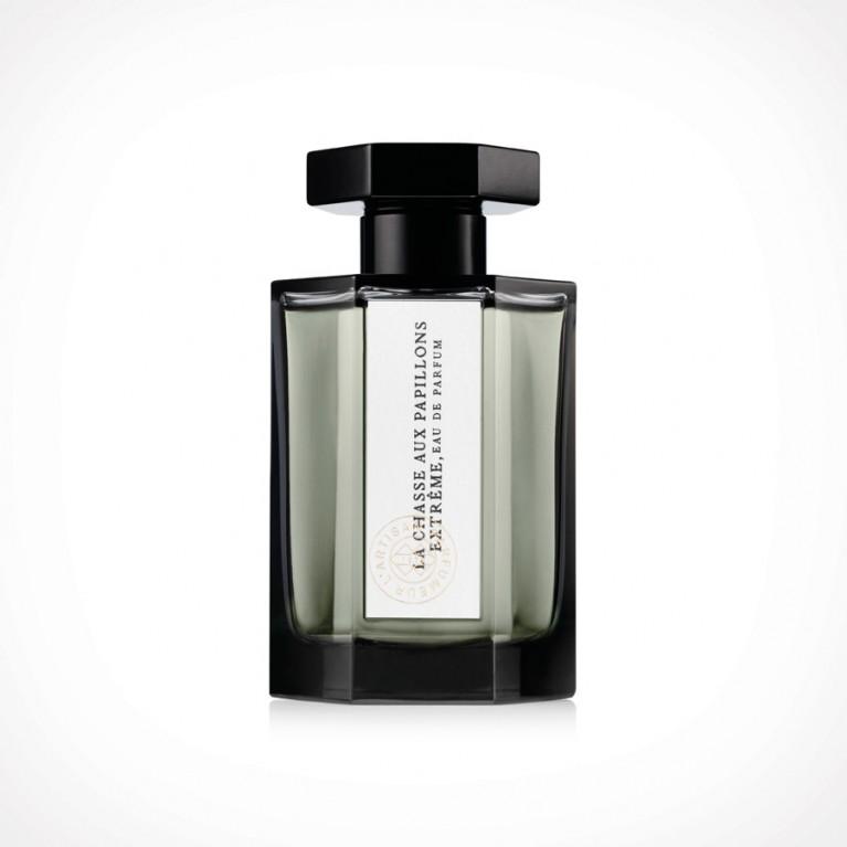 L'Artisan Parfumeur La Chasse Aux Papillons Extrême 1   kvapusis vanduo (EDP)   100 ml   Crème de la Crème