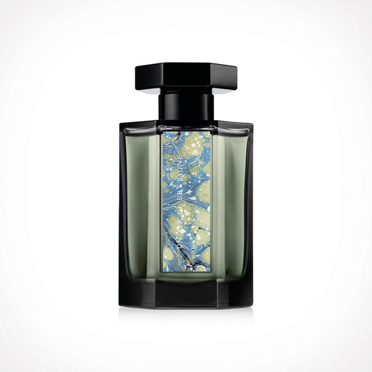 L'Artisan Parfumeur Un Air De Bretagne 1 | kvapusis vanduo (EDP) | 100 ml | Crème de la Crème