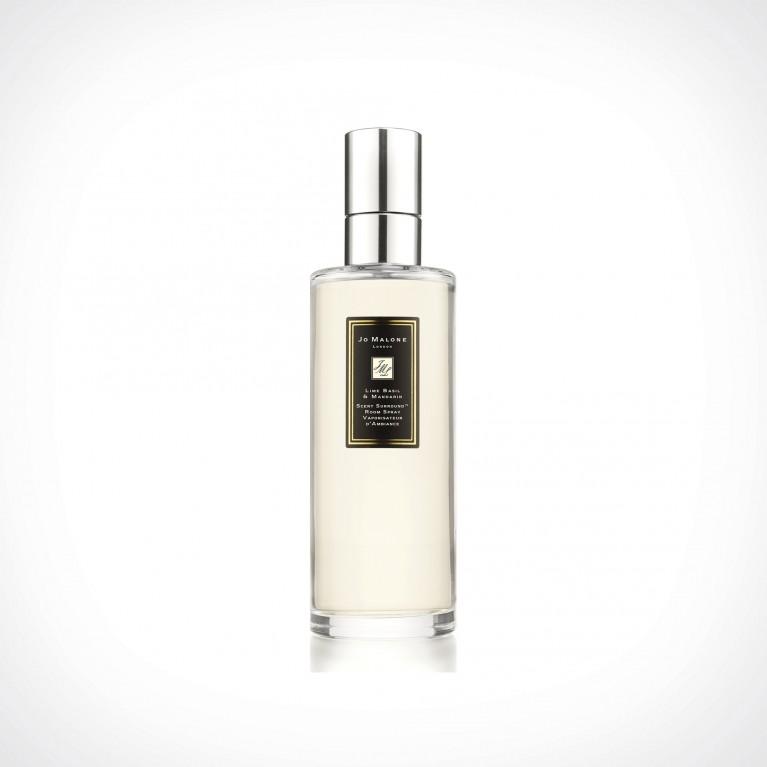 Jo Malone London Lime Basil & Mandarin Room Spray | patalpų purškiklis | 175 ml | Crème de la Crème