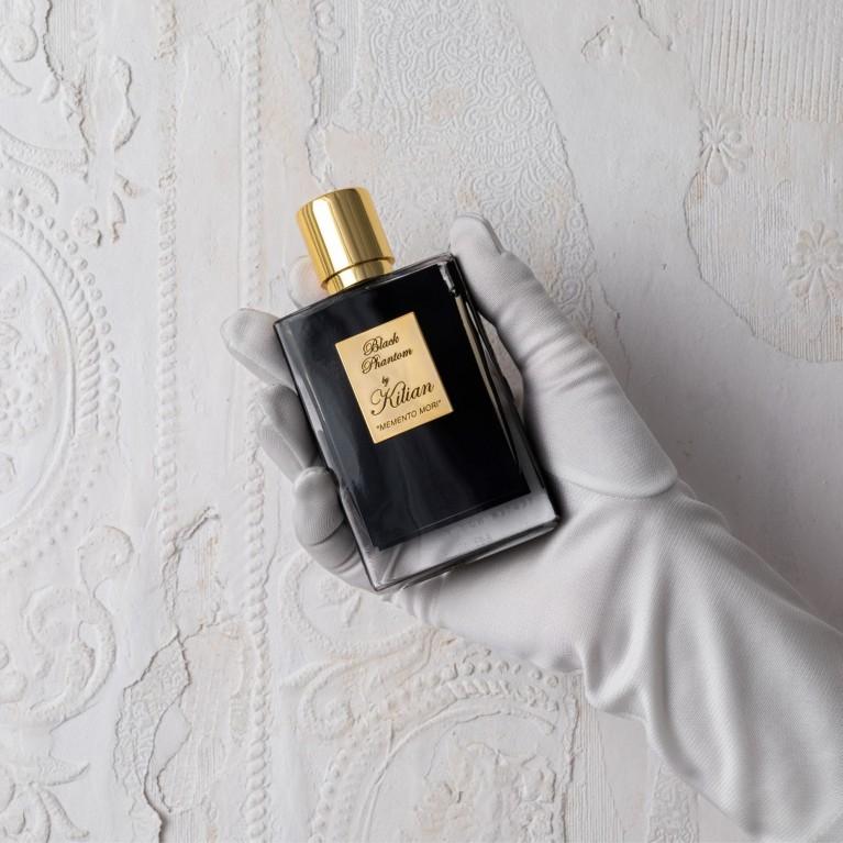 By Kilian Black Phantom without clutch 1 | kvapusis vanduo (EDP) | Crème de la Crème