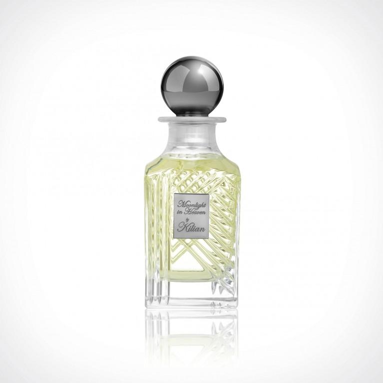 By Kilian Moonlight In Heaven Carafe   kvapusis vanduo (EDP)   250 ml   Crème de la Crème