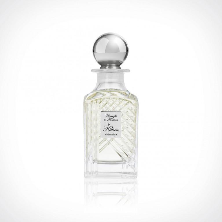 By Kilian Straight To Heaven Carafe   kvapusis vanduo (EDP)   250 ml   Crème de la Crème