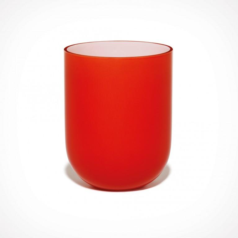 Editions de Parfums Frédéric Malle Joyeux Noel Scented Candle 1 | 220 g | Crème de la Crème