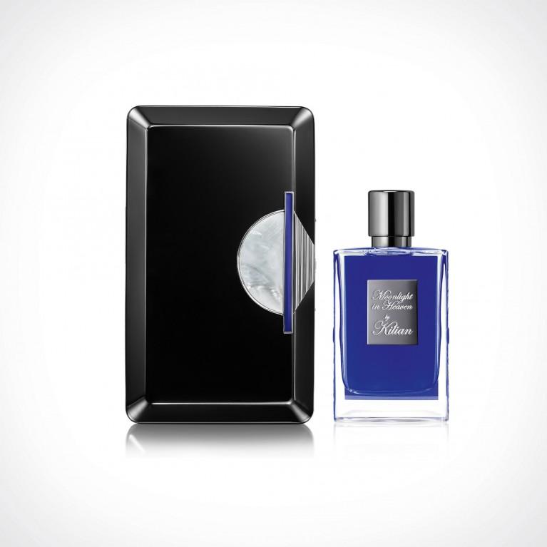 By Kilian Moonlight In Heaven With Clutch | kvapusis vanduo (EDP) | 50 ml | Crème de la Crème