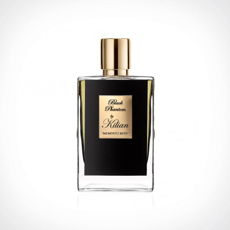 By Kilian Black Phantom Without Clutch | kvapusis vanduo (EDP) | 50 ml | Crème de la Crème