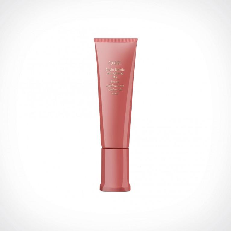 Oribe Bright Blonde Sun Lightening Mist 1 | specialios priemonės plaukams | 90 ml | Crème de la Crème