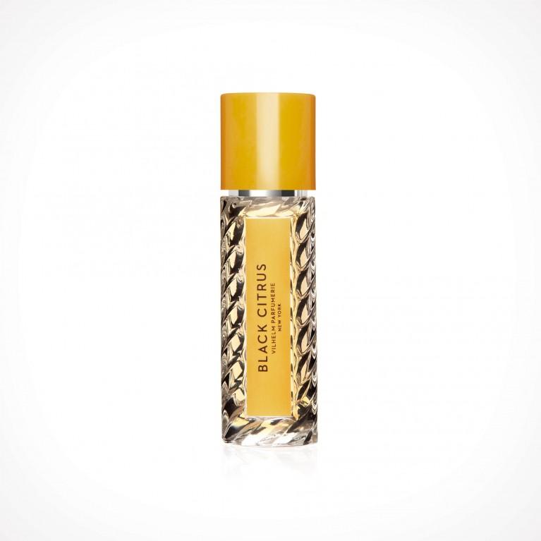 Vilhelm Parfumerie Black Citrus 1 | kvapusis vanduo (EDP) | Crème de la Crème
