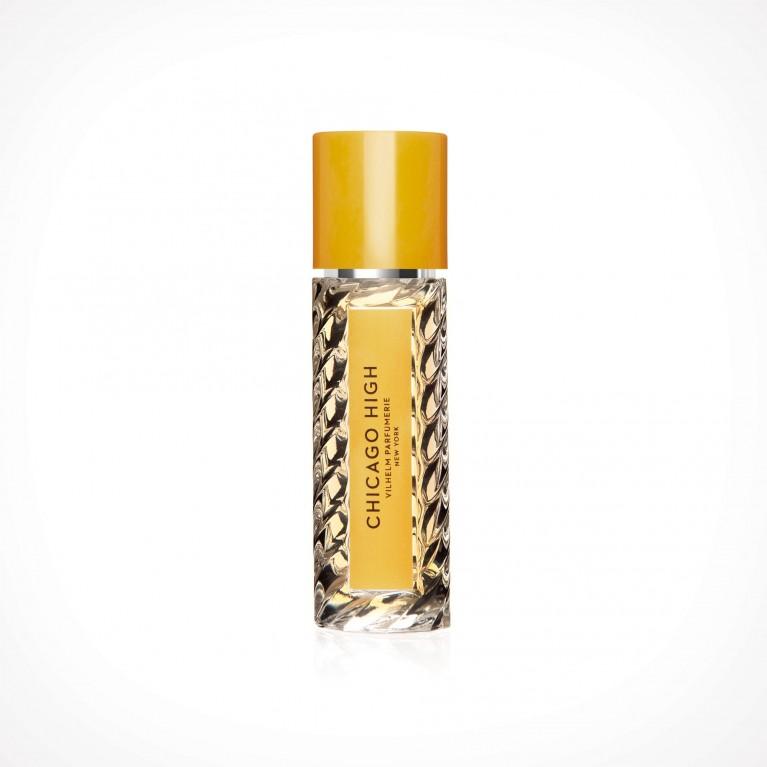 Vilhelm Parfumerie Chicago High 1   kvapusis vanduo (EDP)   Crème de la Crème