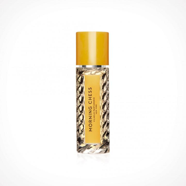 Vilhelm Parfumerie Morning Chess 1   kvapusis vanduo (EDP)   Crème de la Crème