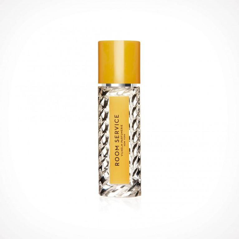 Vilhelm Parfumerie Room Service 1 | kvapusis vanduo (EDP) | Crème de la Crème