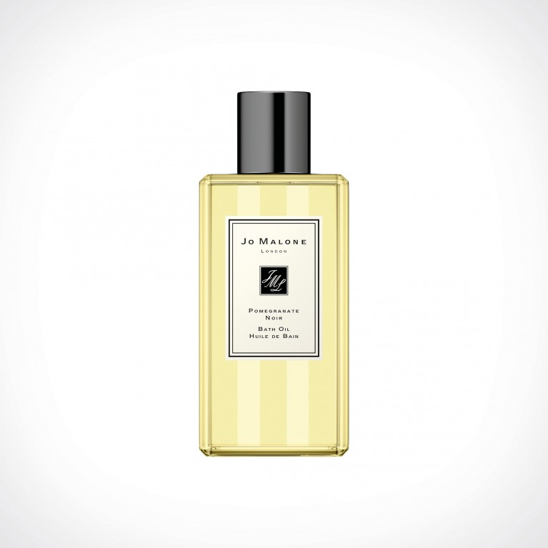 Jo Malone London Pomegranate Noir Bath Oil 1 | vonios aliejus | 250 ml | Crème de la Crème