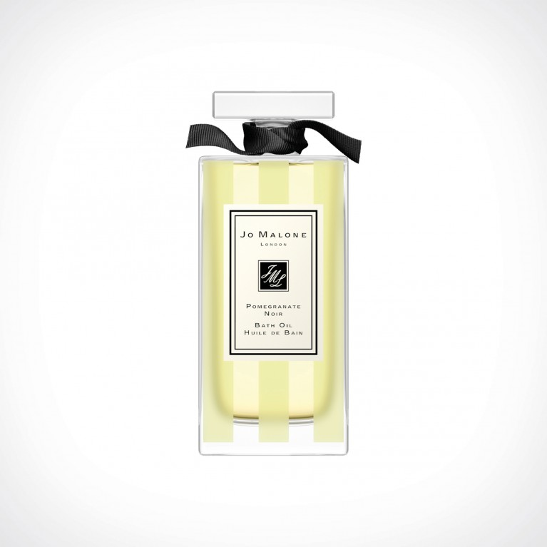 Jo Malone London Pomegranate Noir Bath Oil 2 | vonios aliejus | 250 ml | Crème de la Crème