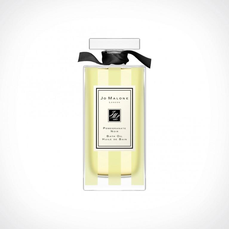 Jo Malone London Pomegranate Noir Bath Oil 2 | vonios aliejus | 30 ml | Crème de la Crème