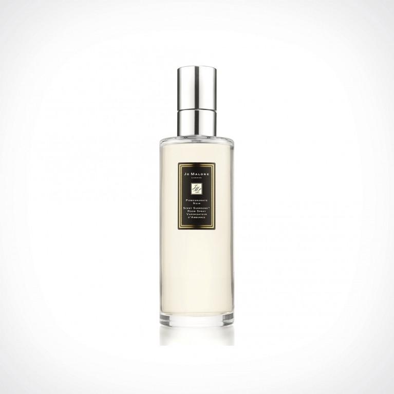 Jo Malone London Pomegranate Noir Room Spray | patalpų purškiklis | 175 ml | Crème de la Crème