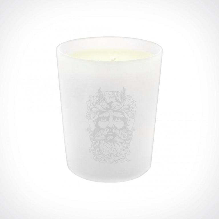 Les Bains Guerbois Atmosphère Scented Candle 1 | kvapioji žvakė | 190 g | Crème de la Crème