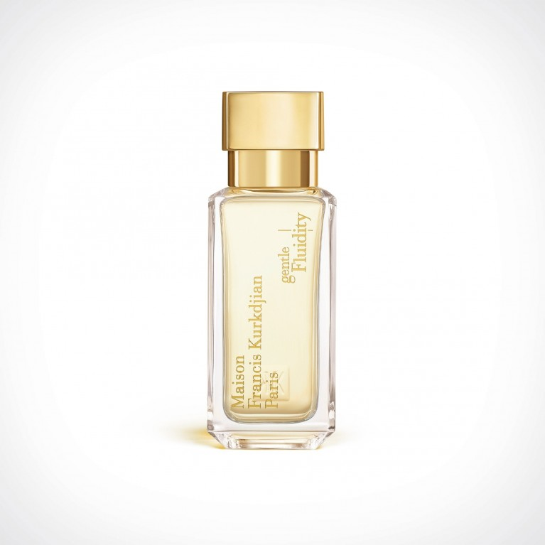 Maison Francis Kurkdjian Gentle Fluidity Gold 1 | kvapusis vanduo (EDP) | Crème de la Crème
