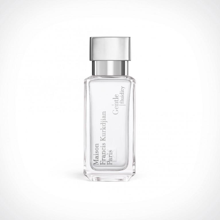 Maison Francis Kurkdjian Gentle Fluidity Silver 1 | kvapusis vanduo (EDP) | Crème de la Crème