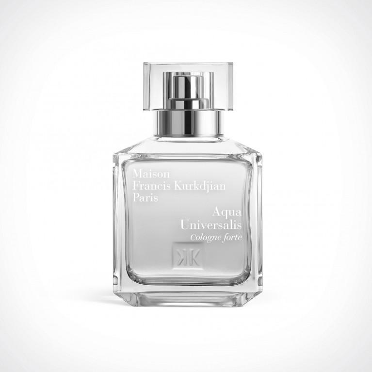 Maison Francis Kurkdjian Aqua Universalis Cologne Forte 2 | kvapusis vanduo (EDP) | Crème de la Crème