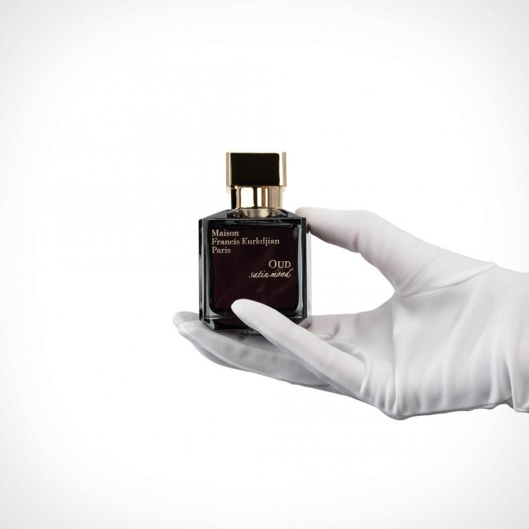 Maison Francis Kurkdjian Oud Satin Mood | kvapusis vanduo (EDP) | 70 ml | Crème de la Crème
