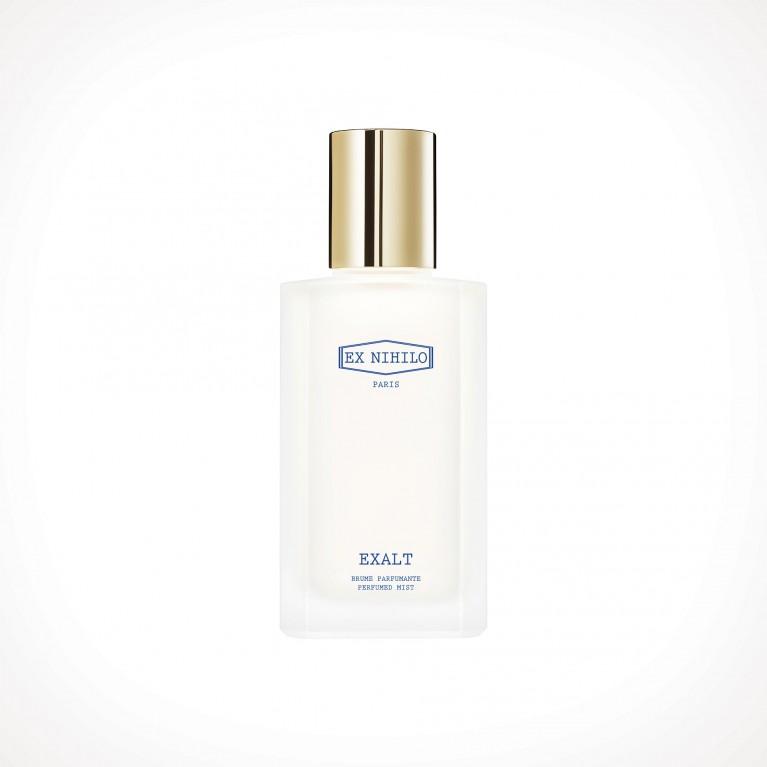 EX NIHILO PARIS Exalt Hair Mist 1 | 100 ml | Crème de la Crème