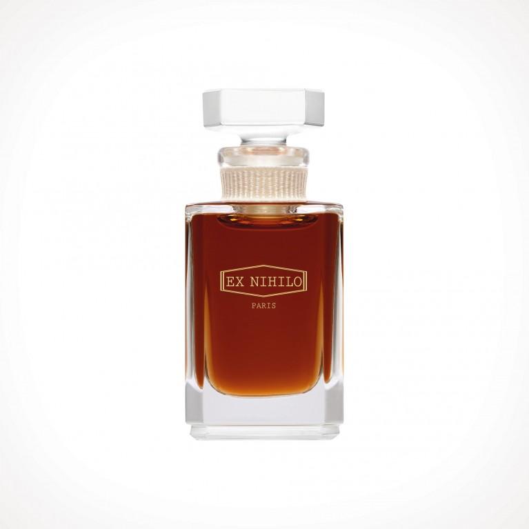 EX NIHILO PARIS Ambre Perfume Oil 1 | aliejiniai kvepalai | 15 ml | Crème de la Crème