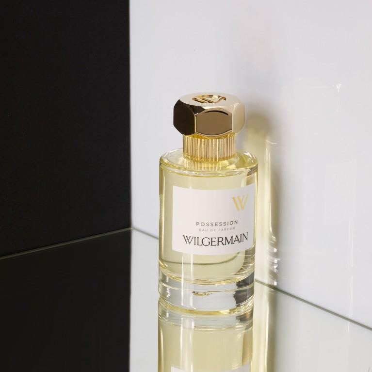 Wilgermain Possesion 3 | kvapusis vanduo (EDP) | 100 ml | Crème de la Crème