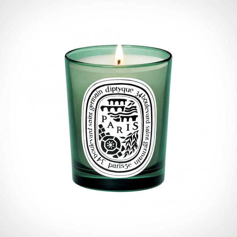 diptyque Paris Scented Candle 1 | 190 g | Crème de la Crème