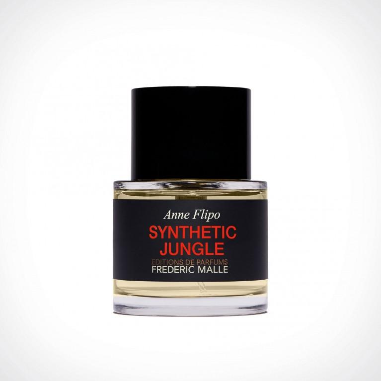 Editions de Parfums Frédéric Malle Synthetic Jungle 3 | kvapusis vanduo (EDP) | Crème de la Crème