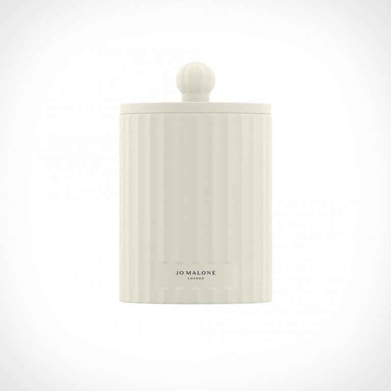 Jo Malone London Wild Berry And Bramble Townhouse Scented Candle 1 | 300 g | Crème de la Crème
