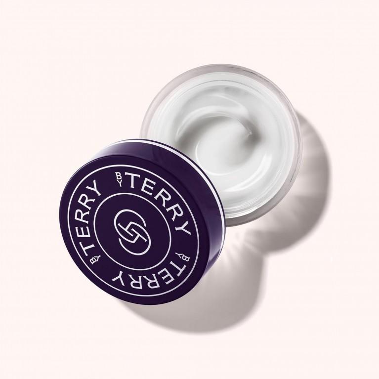 By Terry Hyaluronic Global Face Cream 3   veido kremas   50 ml   Crème de la Crème