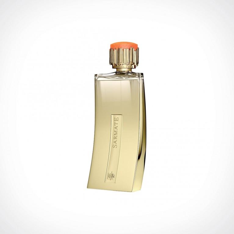 Lubin Sarmate   kvapusis vanduo (EDP)   100 ml   Crème de la Crème