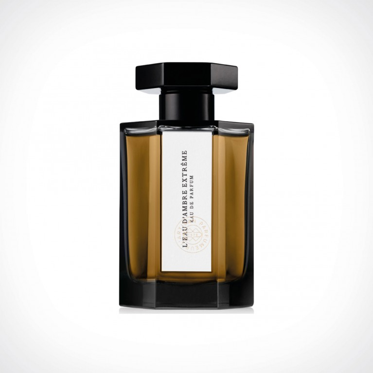 L'Artisan Parfumeur L'Eau D'Ambre Extreme | kvapusis vanduo (EDP) | 100 ml | Crème de la Crème