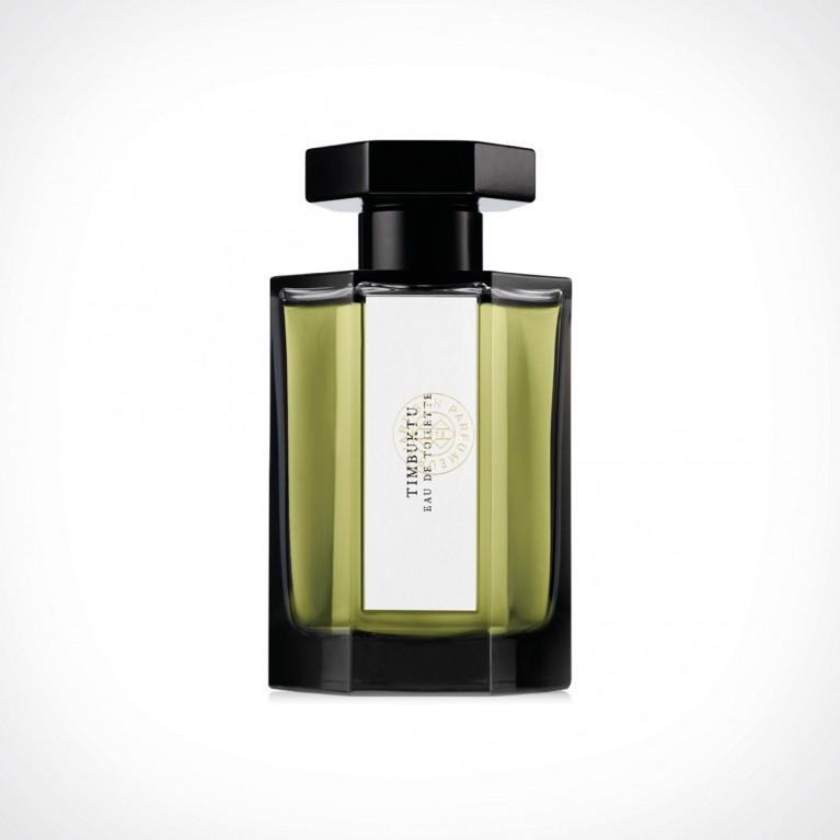 L'Artisan Parfumeur Timbuktu | kvapusis vanduo (EDP) | 100 ml | Crème de la Crème