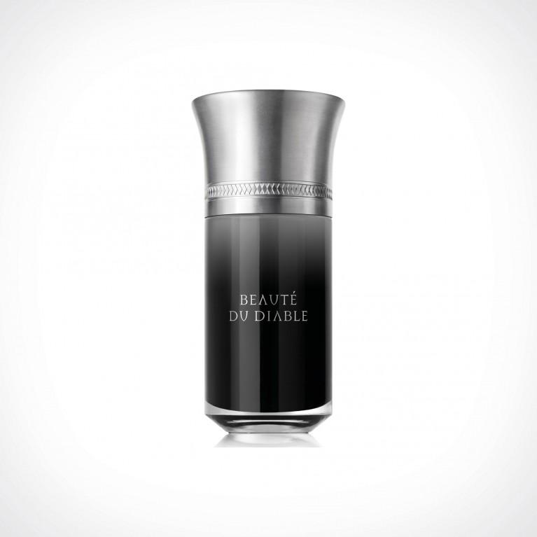 Liquides Imaginaires Beauté Du Diable | kvapusis vanduo (EDP) | 100 ml | Crème de la Crème