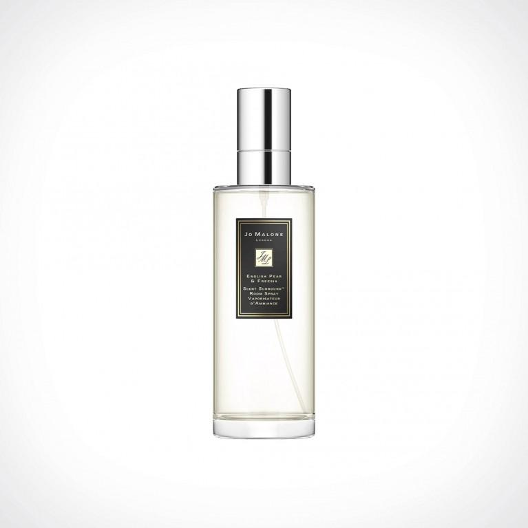 Jo Malone London English Pear & Freesia Room Spray 1   patalpų purškiklis   175 ml   Crème de la Crème