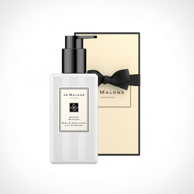 Jo Malone London Orange Blossom Body & Hand Lotion 2 | kūno ir rankų losjonas | 250 ml | Crème de la Crème