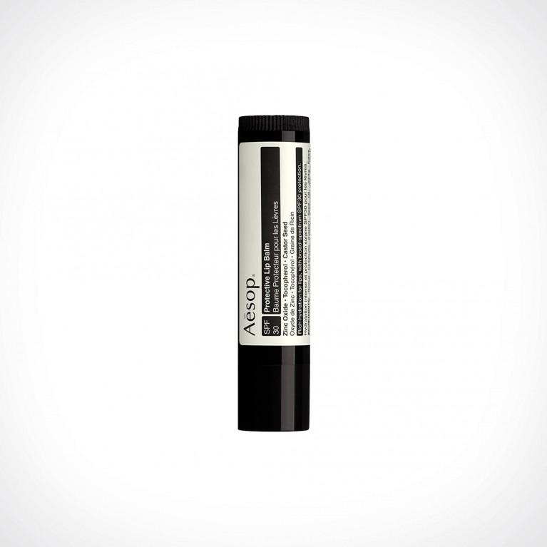 Aesop Protective Lip Balm   5,5 ml   Crème de la Crème