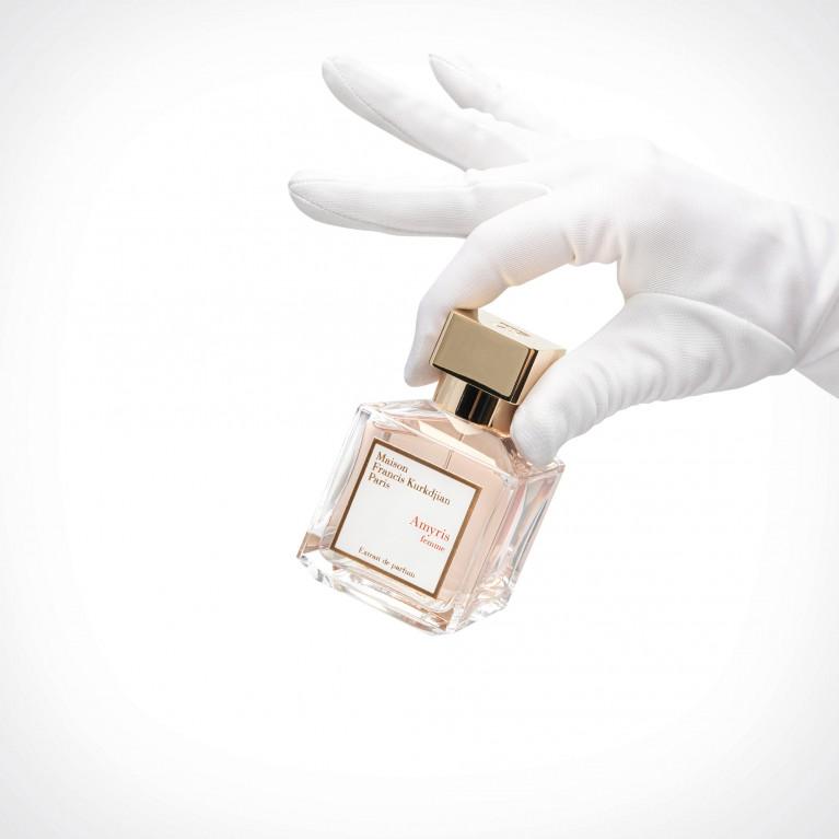 Maison Francis Kurkdjian Amyris Femme Extrait | kvepalų ekstraktas (Extrait) | 70 ml | Crème de la Crème