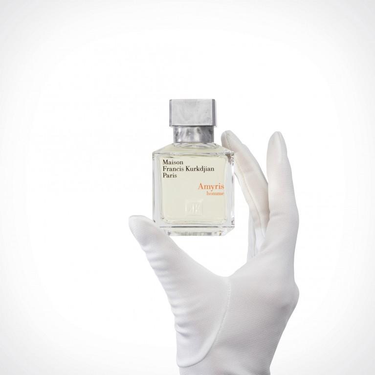 Maison Francis Kurkdjian Amyris Homme | tualetinis vanduo (EDT) | 70 ml | Crème de la Crème