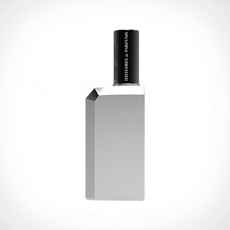 Histoires de Parfums Petroleum 1   kvapusis vanduo (EDP)   60 ml   Crème de la Crème