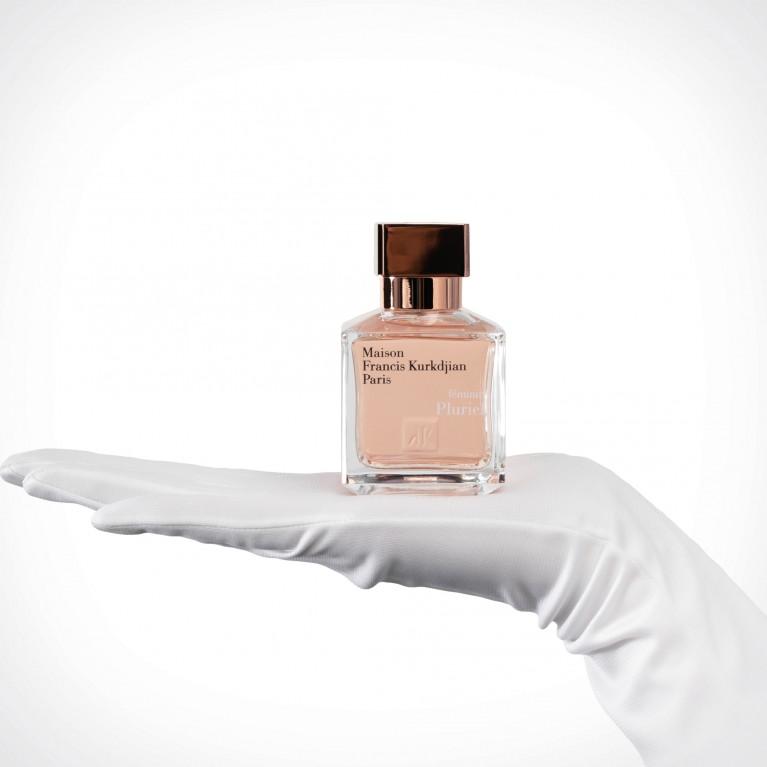 Maison Francis Kurkdjian Feminin Pluriel | kvapusis vanduo (EDP) | 70 ml | Crème de la Crème